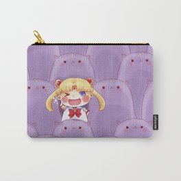 Himouto Usagi-chan Carry-All Pouch
