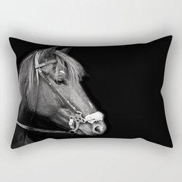 Gidget Rectangular Pillow