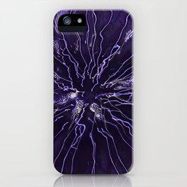 Havoc iPhone Case