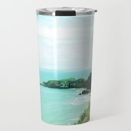 Seaward Travel Mug