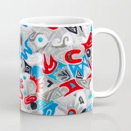 Magdalene Coffee Mug