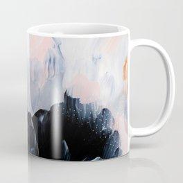 formation: bliss Coffee Mug