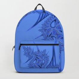 Fractal 84 Backpack