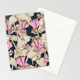Fleury Stationery Cards