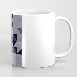 irony analyg Coffee Mug