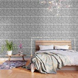 Take Notes Wallpaper
