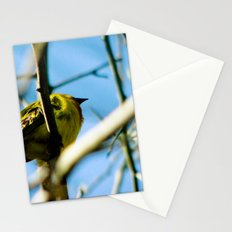Entwine Stationery Cards