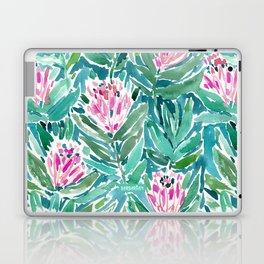 PROTEA PARADISE Laptop & iPad Skin