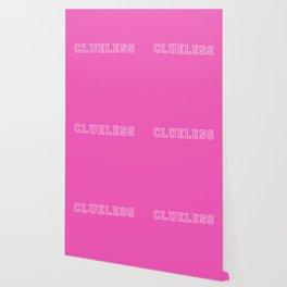 The Clueless IV Wallpaper