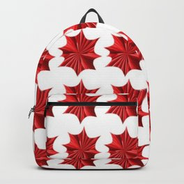 New and exclusive design Backpack