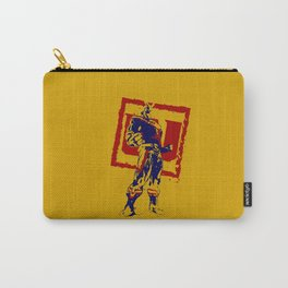 AllMight Plus Ultra Carry-All Pouch