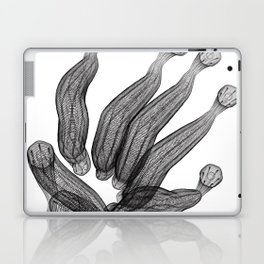 Geo Hand Series 1 Laptop & iPad Skin