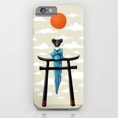 Torii iPhone 6s Slim Case