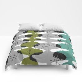 Wallaroo Comforters