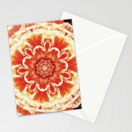 Serie Klai 005 Stationery Cards