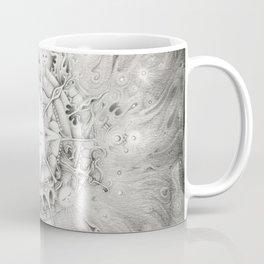 Moonlight Dream Caster Coffee Mug