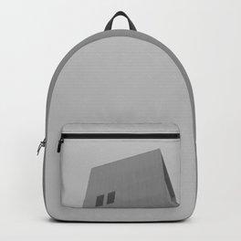 Slab Backpack