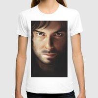 kili T-shirts featuring Kili by Lidivien