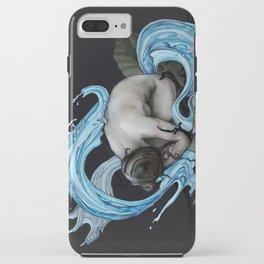 Lilium iPhone Case