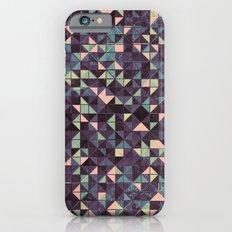 Desaturate iPhone 6s Slim Case