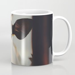 Moo Coffee Mug