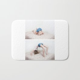 LULA Bath Mat