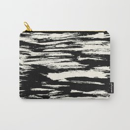 Brush Stripe 2 Carry-All Pouch