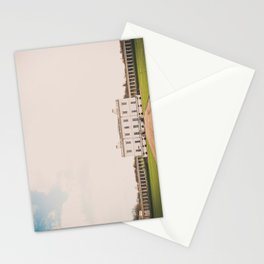 The Queen's House, Greenwich Stationery Cards