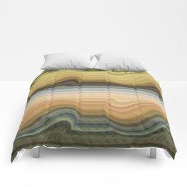 Celeridad Comforters