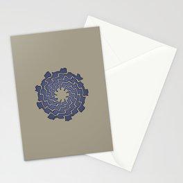 Wriggle Stationery Cards