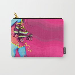 Roller Girl Carry-All Pouch