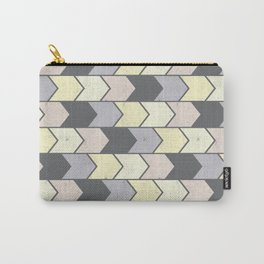 Delray Carry-All Pouch