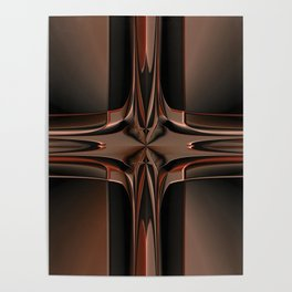 Abstract 350 Poster