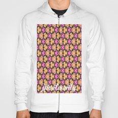 pattern39 Hoody