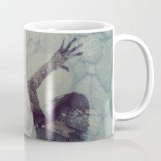 Doppelganger Mug