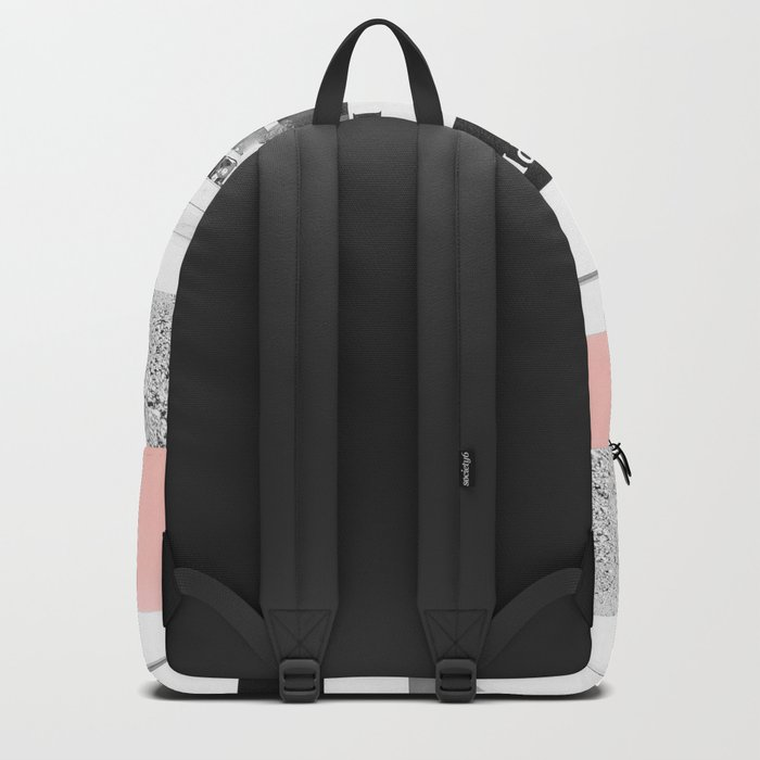 marfa Backpack