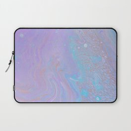 Gold Mine Laptop Sleeve