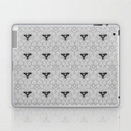 The Last of Us  Laptop & iPad Skin