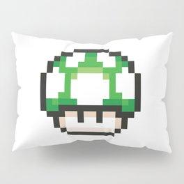Extra Life Pillow Sham