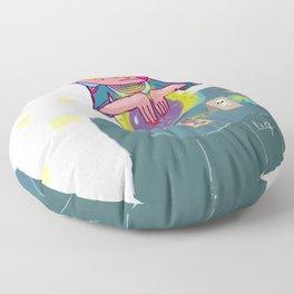 Tipicall Floor Pillow