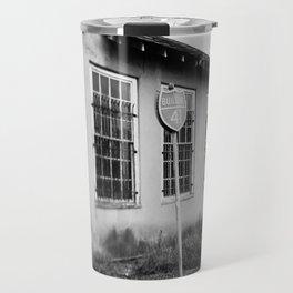 Building 41 Travel Mug