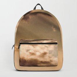 stork Backpack