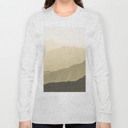 Cali Hills Long Sleeve T-shirt