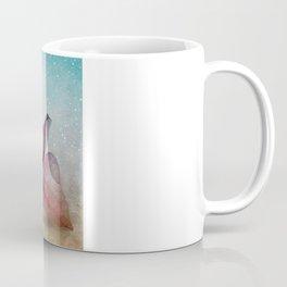 WINTER TREASURE Coffee Mug