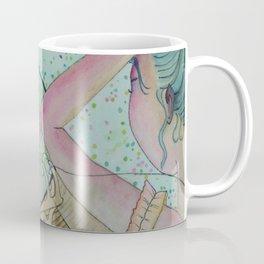 Fairy Princess Coffee Mug