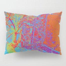 Hyperstimulation 0552 Pillow Sham