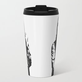 LMM Travel Mug
