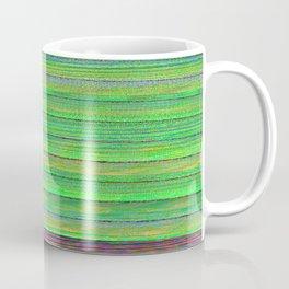 Super Whores Coffee Mug