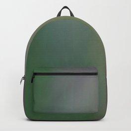 Bayou abstract Backpack