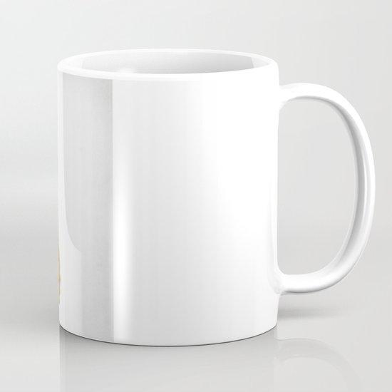 Cheesus Mug